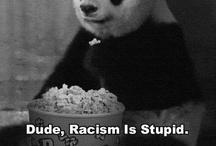Panda (*_*)