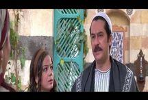 باب الحارة 6 2014 bab alhara