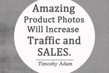 Photography Sales & How to Increase Them / Up selling tips for your Photography Business and how you can succeed in your Business