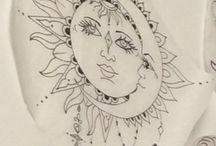 Tattoo me ☆
