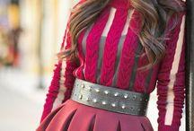 Fashion Darling