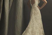 wedding  / by haley asher