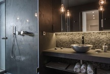 My future home - Bathroom