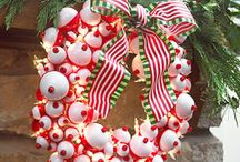 Outdoor Crafts / by Kristy Payne-Garcia