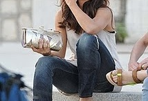 Celeb Crush :) ♡