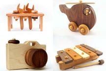 Products I Love / by Galina Nisley