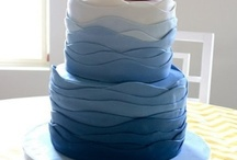 Kids Party Ideas / by Erica Soto