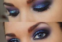 Make up make up make up yau
