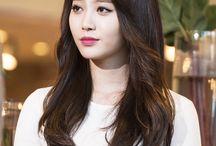 김유라(KIM YURA) / Kim Yura of Girl's Day