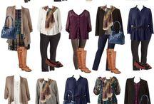 plus dízel ruhák