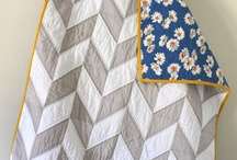 Quilts / by Bev Putnam