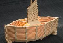 noag en die ark