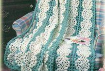 orgu battaniye