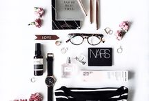 Accessories & Decor