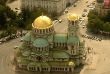 BULGARIA (Sofia)