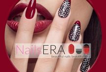 NailsERA - Beautiful Nails Beautiful You / Welcome to NailsERA one and only place to find all the stuff related to making your Nails Beautiful. We have many products that make your nails beautiful like Nails manicure, Nails Glitters and many more nail tools for you. Simply follow our board and make your nails beautiful because we believe in Beautiful Nails Beautiful You. If you Have any query please feel free to mail us at help@nailsera.com  Social Media Handles  FB - https://www.facebook.com/nailserashop/