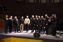 Schiller Gala / Festival Verdi 2016, info: http://www.teatroregioparma.it/Pagine/Default.aspx?idPagina=317
