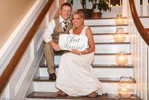 wedding photographers in NJ / wedding photography in NJ http://www.americphoto.com