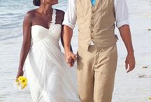InterracialRelationships / White And Black Dating is Successful Match White&Black Dating Now Today