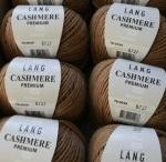 Garn / Garn, garn og mer garn - Yarn, yarn and more yarn