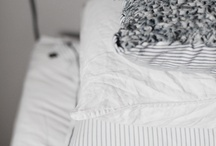 Bedroom / by Tonje Kyte Forever Love