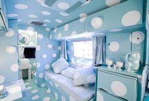 Worldwide Accommodations