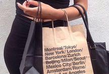 shopping / shopping