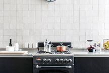 Keukentegeltjes