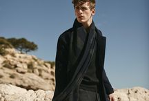Jigsaw   Menswear / Keep up-to-date with the newest arrivals from Jigsaw Menswear