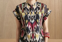 Indonesia Ethnic / womens_fashion