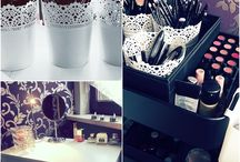 Rawrpunzel ~ Beauty / Beauty Blog rund um Schönheit, Make Up, Body Care & Lifestyle
