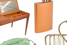products   office / Journals and other office accessories.