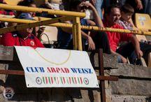 Bologna-Cittadella 1-0 (Serie B 2014-2015)