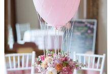 FAQ Balloon Decorations / A collection of questions and answers around balloon decorations and balloon decorating. Each pin leads to a page where you find the answer. So, go ahead, and click through!