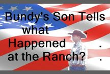 Ranchers News / by Gwen's Paper Expressions