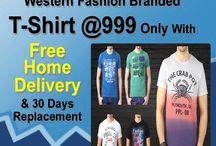 Avikart Online Shopping / Avikart shopping is Best Online Shopping