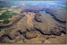 Earth's Ancient History