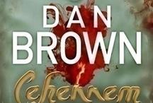 Dan Brown Cehennem