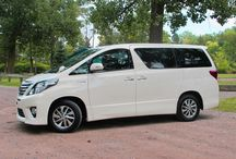Book Your Transportation From Kingston Airport To Grand Palladium Jamaica Resort & Spa @ http://goo.gl/RHZ8dN