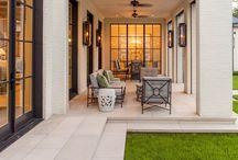 Garden   Outdoor Design