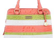 Accessories & Handbags (In My Dream)