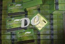 Langsing Dengan Green Coffee 1000 Asli – Tanpa Olahraga / http://dibikincantik.com/blog/langsing-dengan-green-coffee-1000-asli-tanpa-olahraga/
