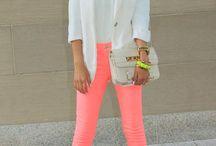 Fashion / by karina beatriz