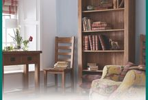 Indoor Collections / Our Indoor Collections feature a range of home furniture for the bedroom, dining room, living room and everywhere in between, with distinct and unique styles suitable for any home. Come look at our ranges and be inspired today!