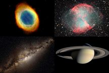 Uzay Space