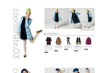 site_apparel