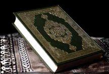 Al Qur'an terjemahan