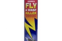 Fly Killers and Insect Control / Fly Killers and Insect Control items for commercial use.