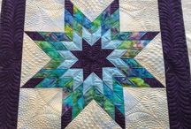 Quilts / by Irene O'Bryan