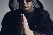 DJ SNAKE ❤️